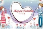 Valentine Trắng 14/3: Những lời tỏ tình ngọt ngào khiến trái tim nàng 'tan chảy'