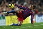 U19 Việt Nam luyện chiêu độc của Ronaldinho