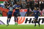 Hinh anh Ket qua chung ket Europa League MU vs Ajax: MU vo dich Europa League