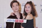 Ngô Thanh Vân 'tác hợp' cho S.T và Ninh Dương Lan Ngọc trong phim mới