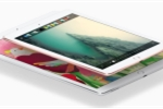 Apple sẽ tung ra 3 iPad mới vào 2017