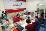 Đi tìm ngân hàng số 1 Việt Nam