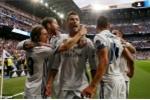 Video kết quả Real vs Atletico Madrid: Ronaldo ghi 3 bàn, Real rộng đường vào chung kết
