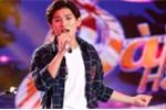 Sing my song: Học trò Lam Trường 'đánh lừa' giám khảo