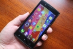 'Săn' 5 smartphone hỗ trợ 4G rẻ nhất Việt Nam
