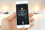 Khám phá 2 tính năng 'độc' trên iOS 10