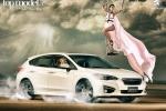 AsNTM5 - Photoshoot_EP09_Final DI_Tu 7