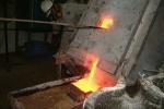 Đào 7 tấn vàng ở Quảng Nam mang đi, đại gia vàng để lại khối nợ 400 tỷ