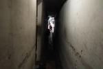 Sốc: Nhà phố cổ Hà Nội giá 5 triệu đồng/m2, bán không ai mua