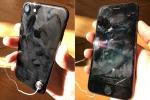iPhone 7 xấu xí bất ngờ trong Apple Store