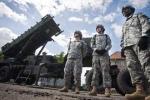 Nga cảnh báo đáp trả thích đáng hệ thống lá chắn tên lửa