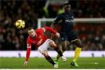 Link sopcast xem bóng đá trực tiếp Southampton vs MU