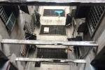 Hoang tàn rợn người ở chung cư giữa 'đất vàng' TP HCM