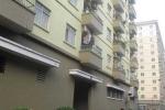 Căn hộ 14 triệu đồng/m2 ở Hà Nội, tưởng rẻ hóa đắt