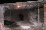 Vụ 8 người chết trong lò vôi: Nhân chứng kể phút kinh hoàng