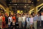 InterContinental Danang chào đón các đại sứ ẩm thực
