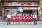 Thực hư Bảo Tín Minh Châu sa thải 100 nhân viên để 'né' thưởng Tết