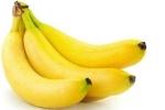 6 loại quả chứa nhiều canxi bạn nên bổ sung hàng ngày