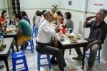 Thương hiệu Việt 'ăn đủ' nhờ ông Obama, bia Hà Nội lỡ cơ hội vàng
