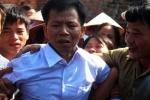 Án oan ông Chấn và khoản bồi thường 7.2 tỷ đồng lên báo Trung Quốc