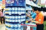 Bạo tay chi quảng cáo, đại gia Việt lãi đậm