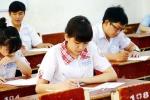 Thi THPT Quốc gia: Các chủ đề 'nóng' cần lưu ý khi ôn luyện Ngữ văn