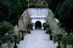 Bí ẩn về lăng mộ chứa 800 tấn châu báu trong địa cung