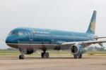 Kiểm toán đồng loạt tại Vietnam Airlines và 12 công ty con