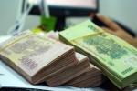 Danh sách những ngành có thu nhập, doanh thu khủng nhất Việt Nam