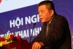 Chủ tịch BIDV: Không nên bới móc khó khăn của Hoàng Anh Gia Lai