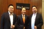 Tỷ phú gốc Việt sáng lập công ty tỷ đô trên đất Mỹ