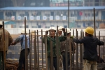 Trung Quốc rót 56,7 tỷ USD vào gần 5.000 dự án đầu tư tại Việt Nam