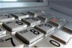 Rúng động mã độc ATM cũ quay lại tấn công toàn cầu