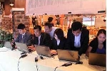 IDC kinh doanh thêm lĩnh vực thương mại điện tử