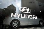 Đến lượt Huyndai thu hồi xe tại Mỹ và Hàn Quốc