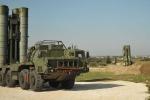 Kỹ sư sản xuất tên lửa S-400 làm quần quật ngày đêm vẫn không đủ hàng bán