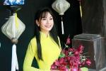 20161128202852-1b-107-truong-phuong-nhung
