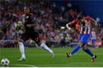 Kết quả Champions League: Bayern và Manchester City đứt mạch chiến thắng