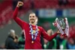 MU vô địch Cup Liên đoàn: Cú hích vàng cho kỷ nguyên Mourinho