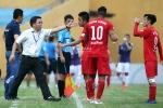Lịch thi đấu vòng 1 V-League 2017