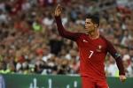 Chi tiết lịch thi đấu bán kết Euro 2016, trực tiếp bán kết Euro 2016