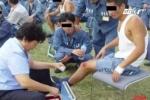Bên trong nhà tù '5 sao' cho quan chức Trung Quốc