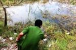 Bé trai 6 tuổi ở Quảng Bình bị sát hại dã man: Không loại trừ khả năng tư thù