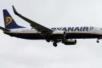 Hãng hàng không này sắp cho toàn thế giới được bay miễn phí
