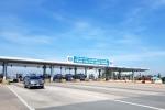 Chi phí suất làm đường cao tốc: Tại sao Trung Quốc chỉ 5 triệu USD/km, Việt Nam lên tới 12 triệu USD?
