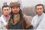 Sao 'Thiên long bát bộ' lâm cảnh nợ nần sau khi cưới bồ nhí