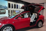 Sản xuất ô tô điện tại Việt Nam: Giấc mơ làm người dẫn đầu