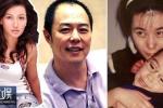 Học viện đào tạo minh tinh Trung Quốc chấn động vì cáo buộc cưỡng dâm