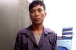 Bóc trần thủ đoạn tàn độc của hung thủ trong vụ án mạng kinh hoàng ở Hà Nội