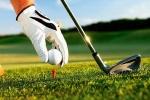 Golf: Môn thể thao rèn luyện sức khoẻ các quý ông nên thử